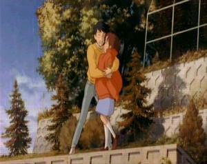 Shizuku! I <3 YOU!!!